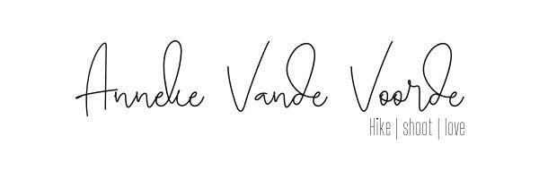 Anneke Vande Voorde